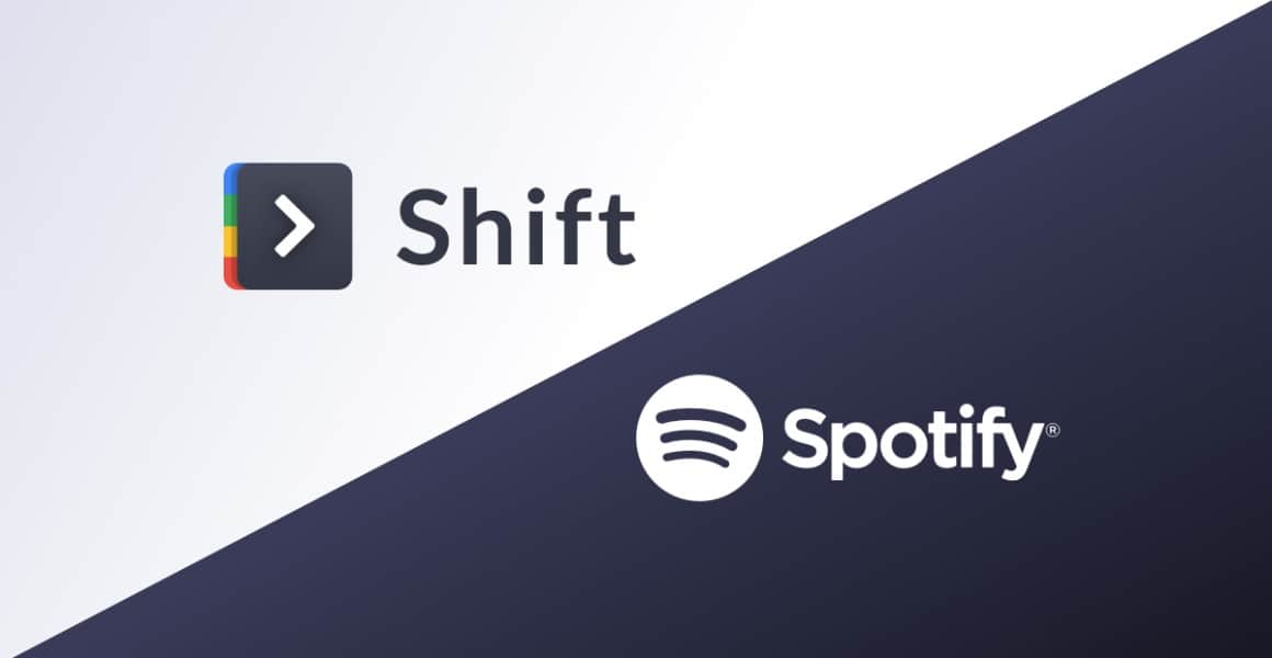 Top Spotify Playlists For Getting Work Done Shift Blog
